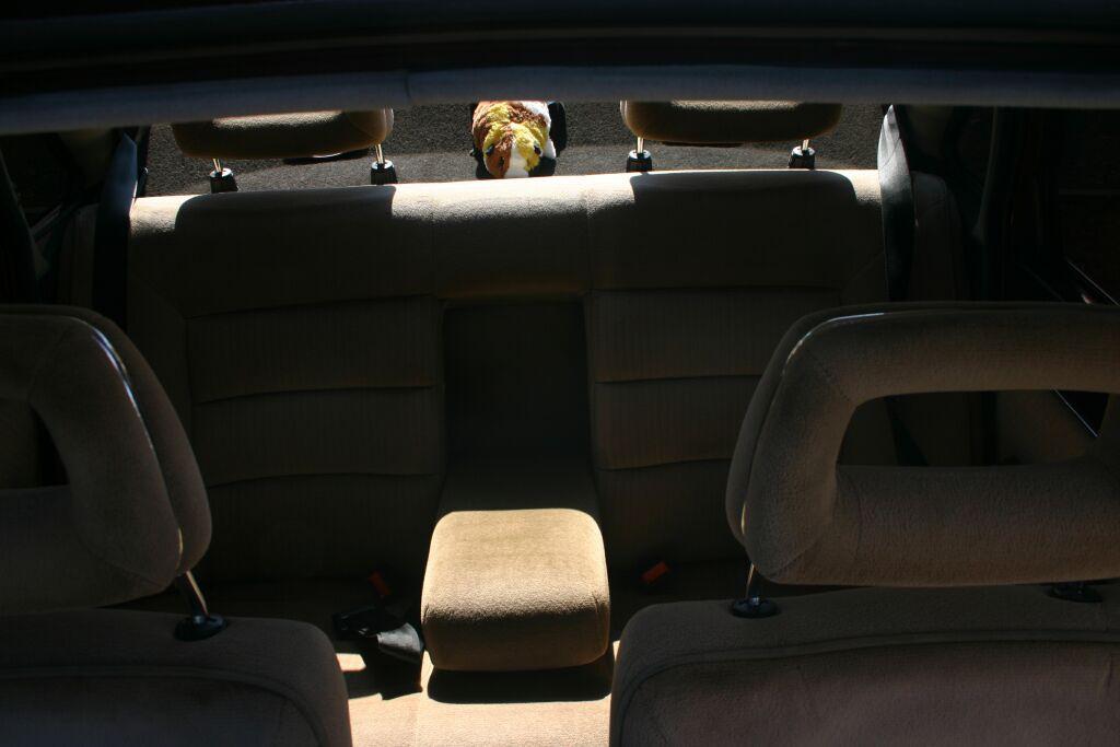 090614 Audi 90 097