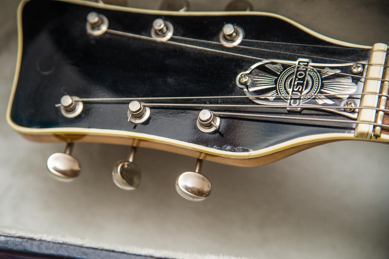 DSC 3995