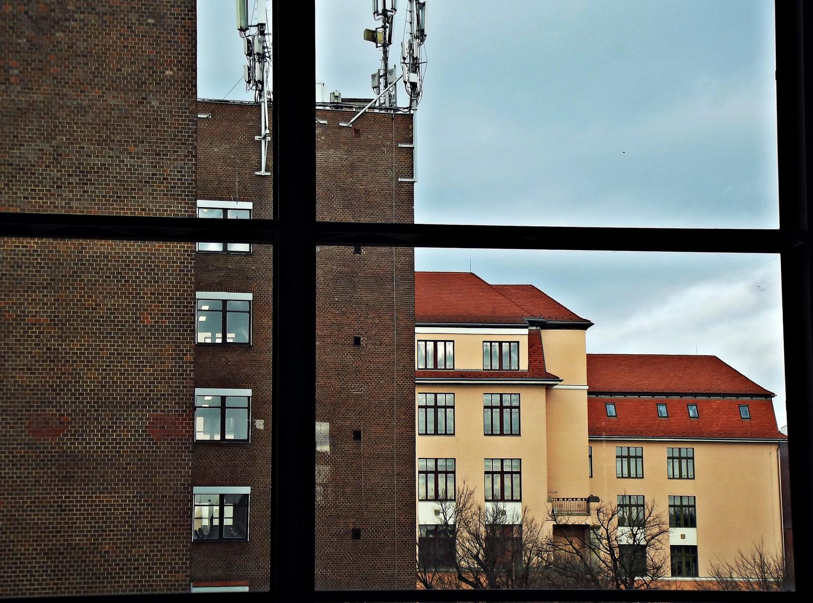 ablakban ablakok