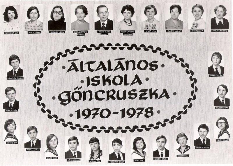 Göncruszka-Általános-Iskola-1978.-másolata1