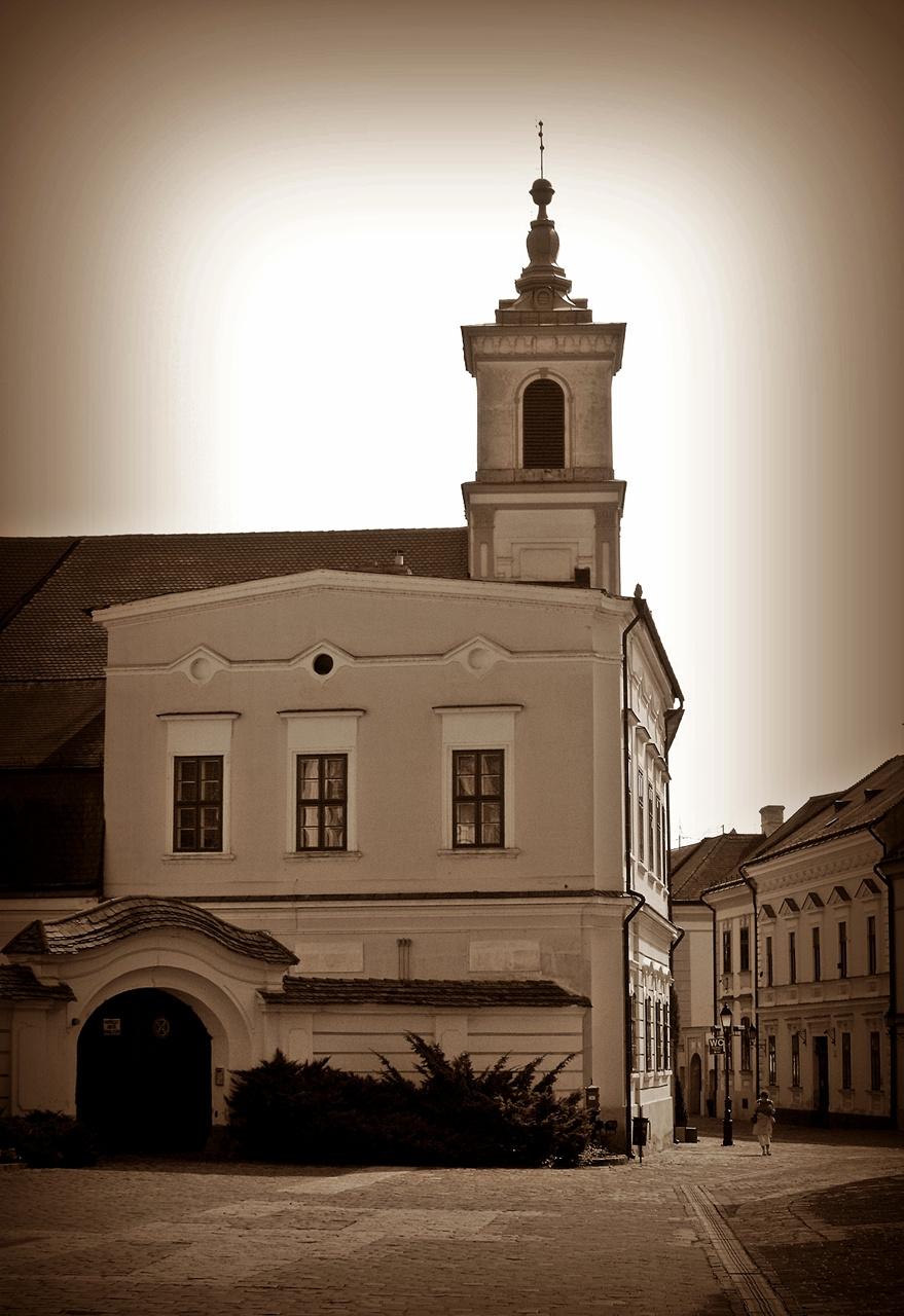 Veszprém 044