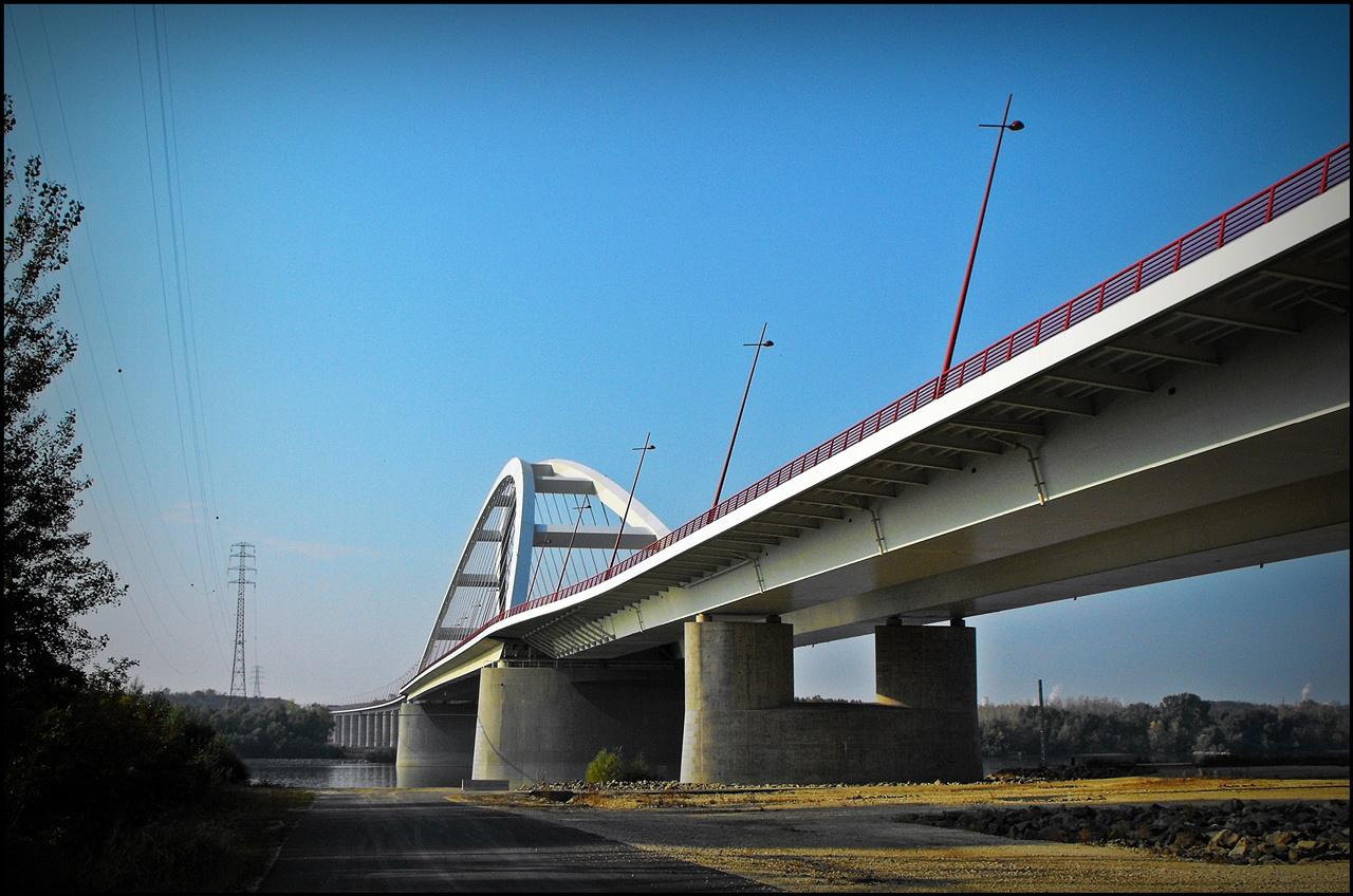Pentele híd 09.10.25. 015
