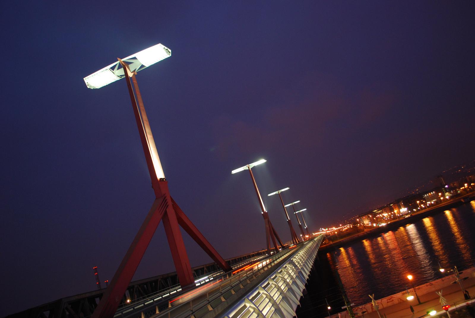 DSC 0767 Lágymányosi híd