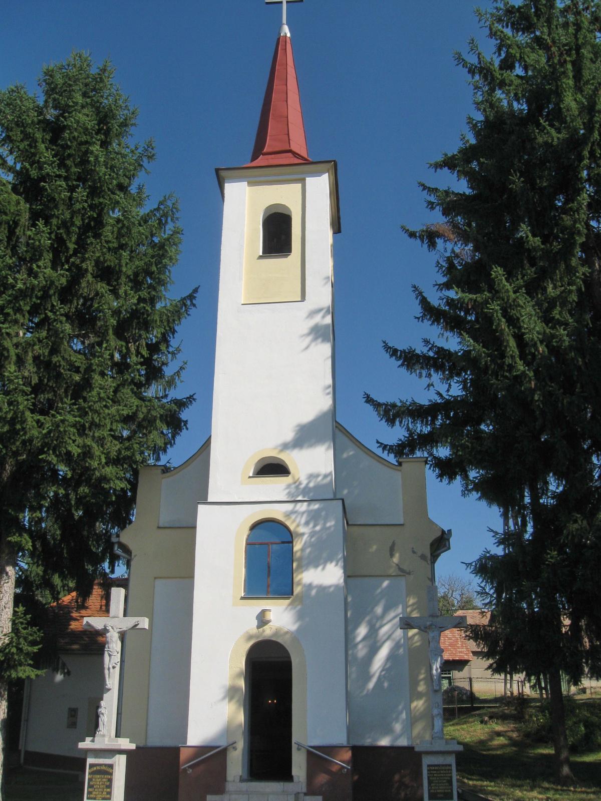 2013 08 11 Hírd-Szederkény 025