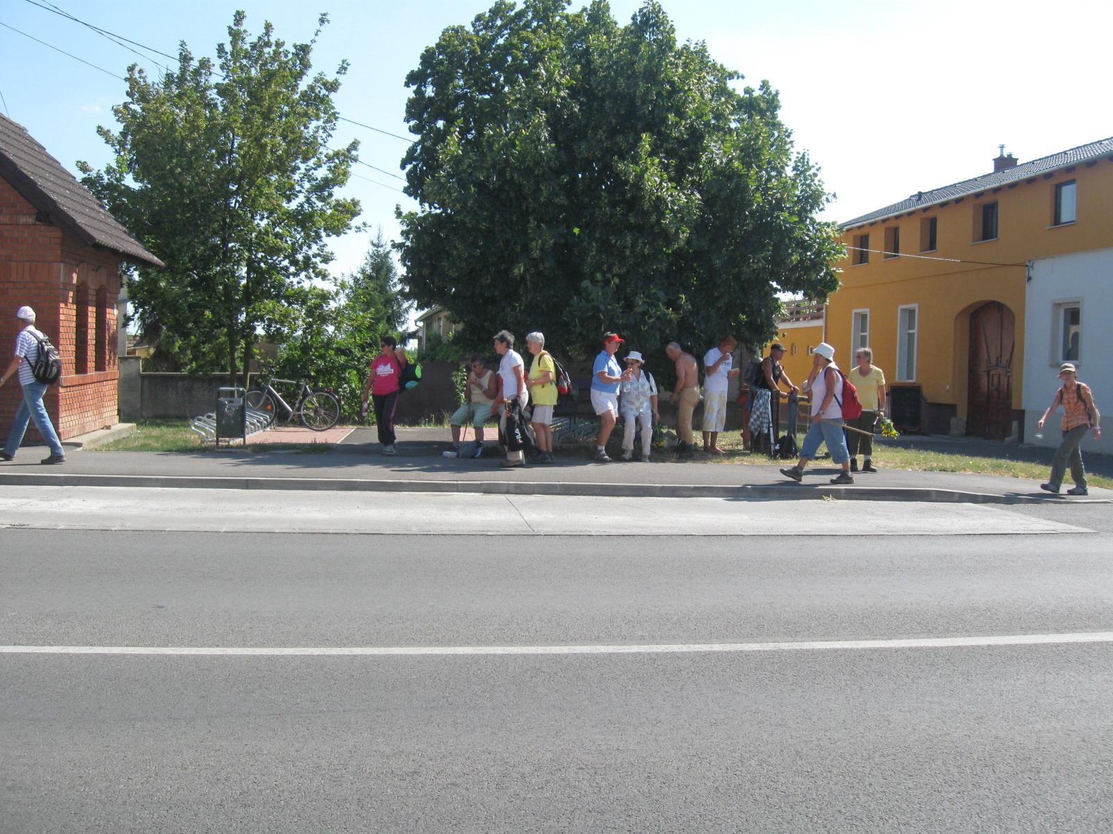 2013 08 11 Hírd-Szederkény 101