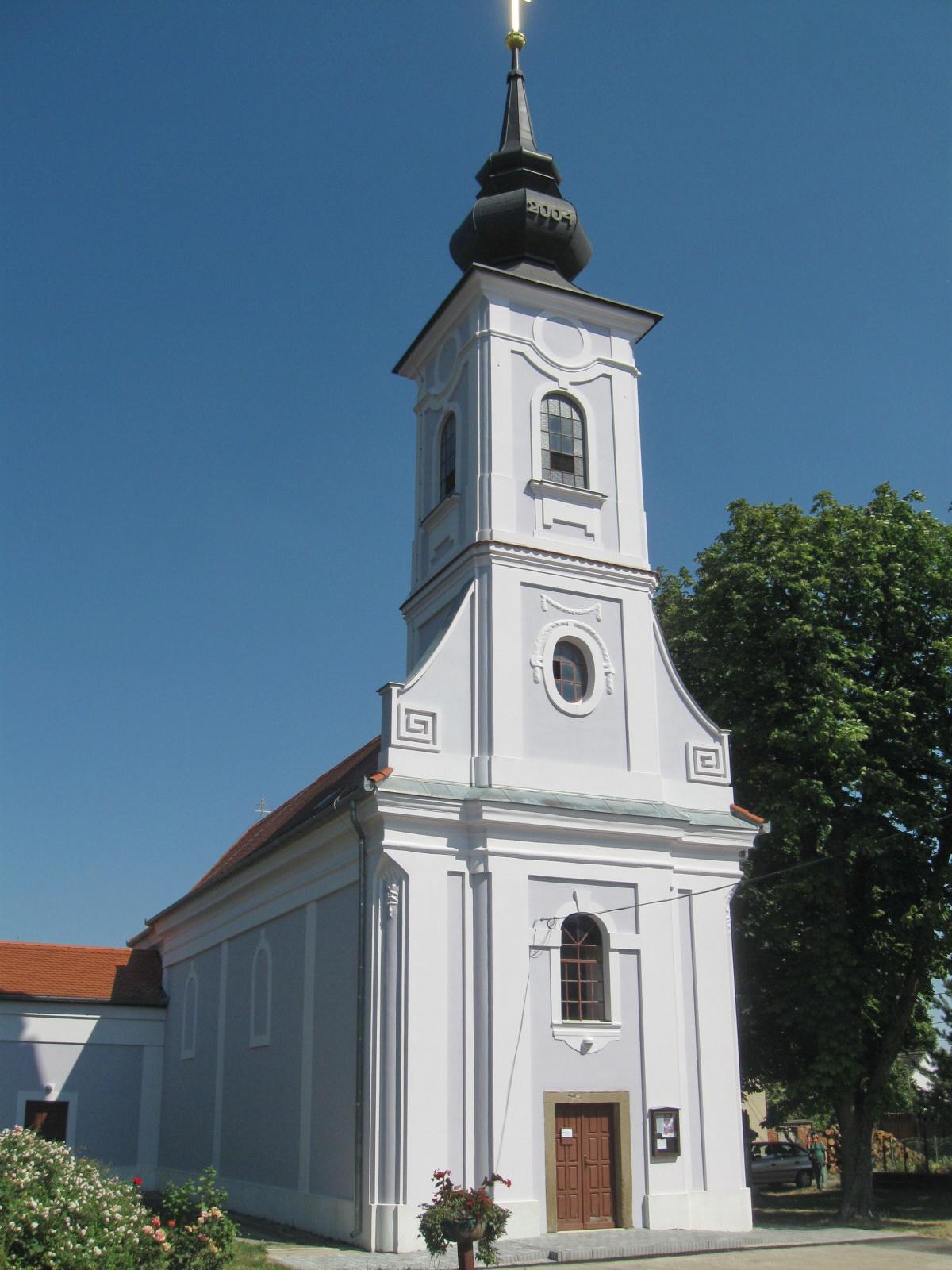 2013 08 11 Hírd-Szederkény 100