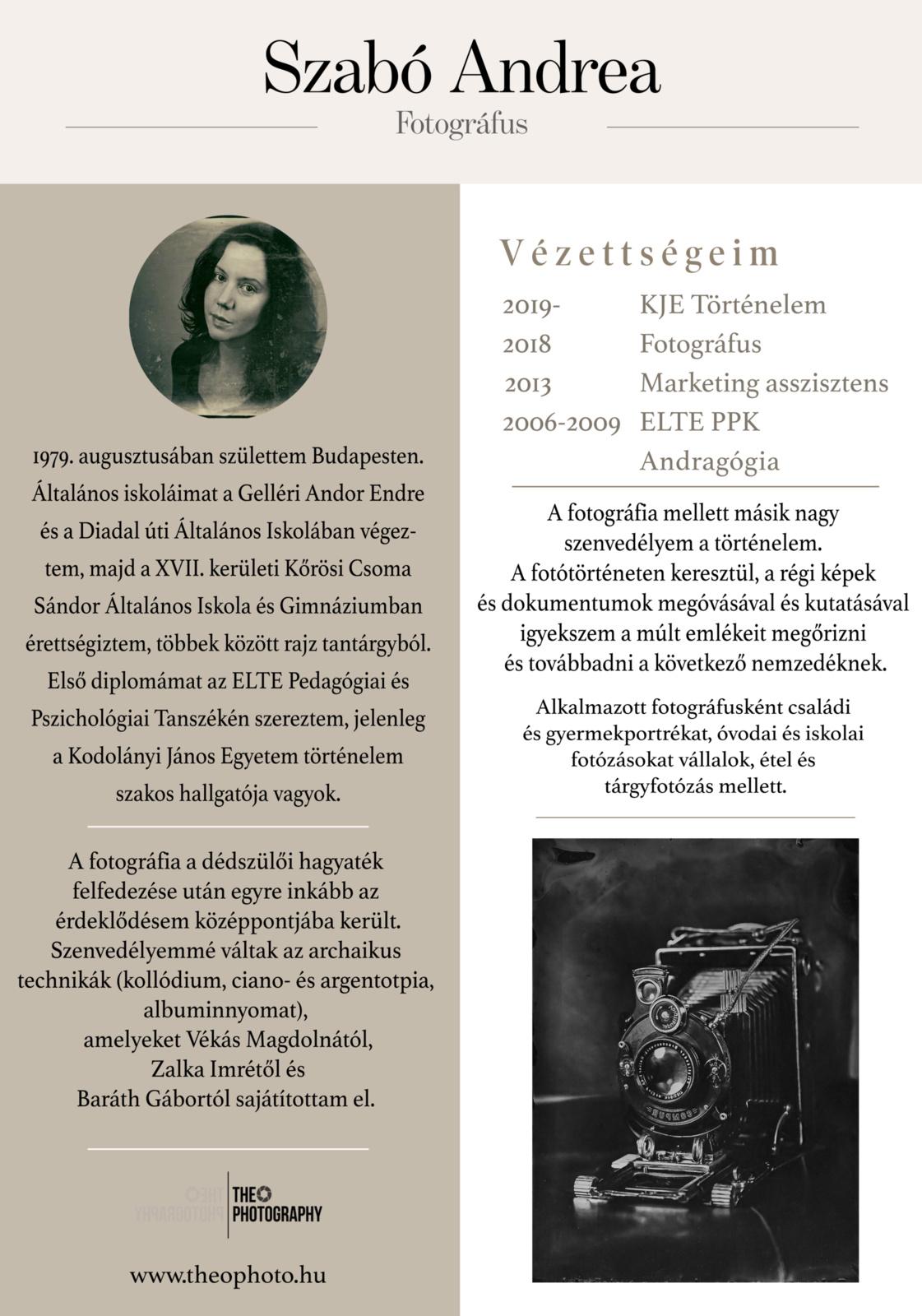 CV kiállításhoz.png