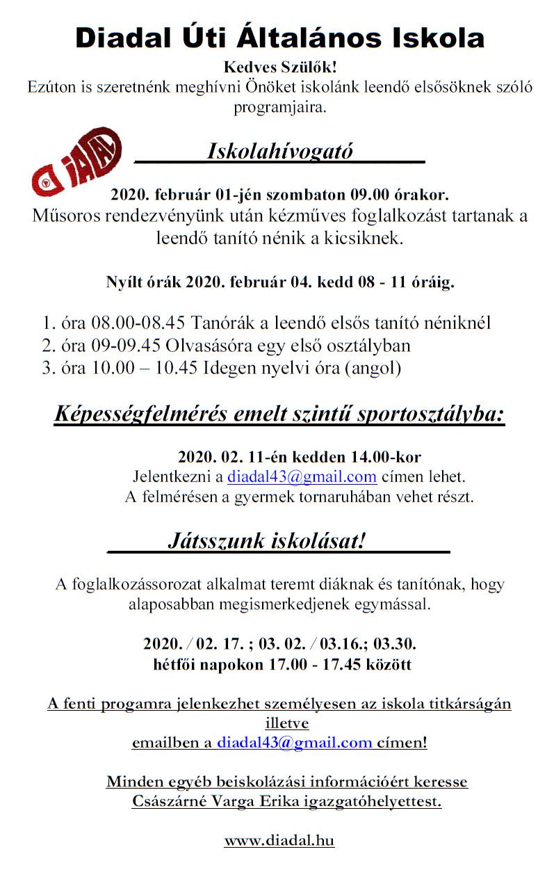 Plakát - Iskolahívogató 2020 001.png
