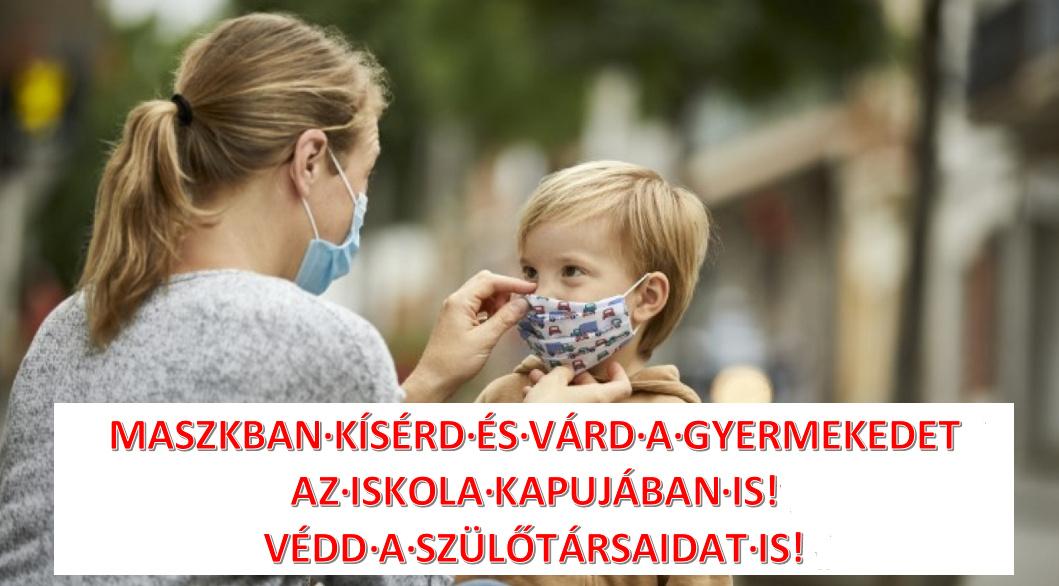 szülői maszk.png