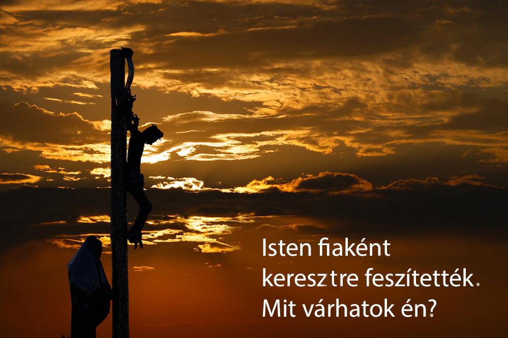 haikuk 05
