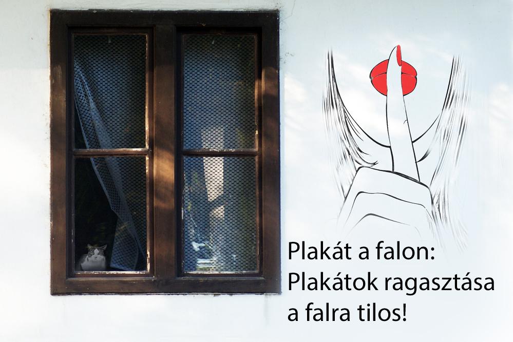 haikuk 14