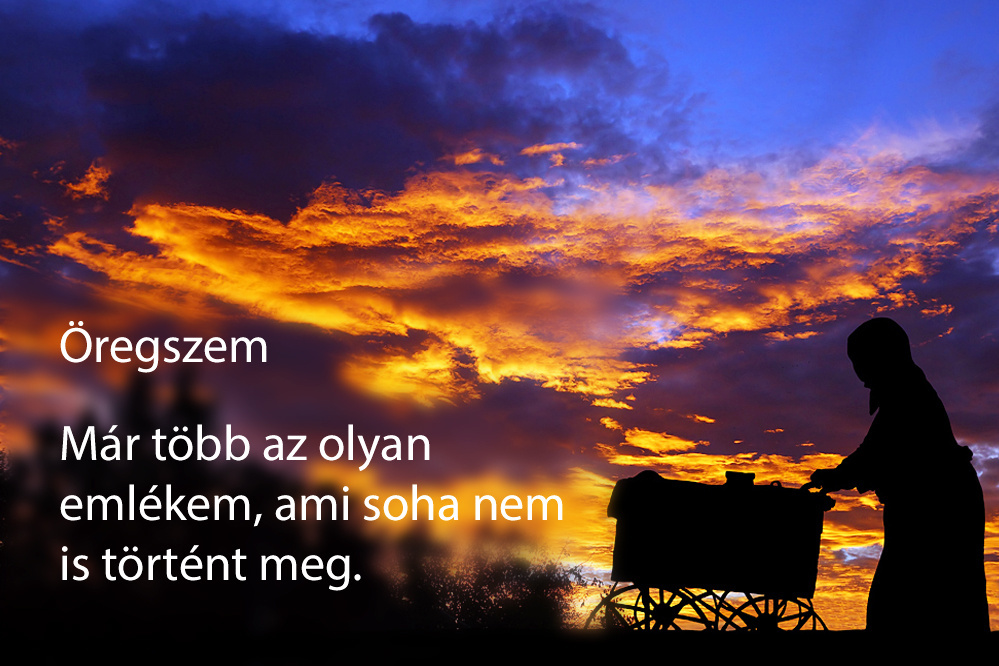 haikuk 19