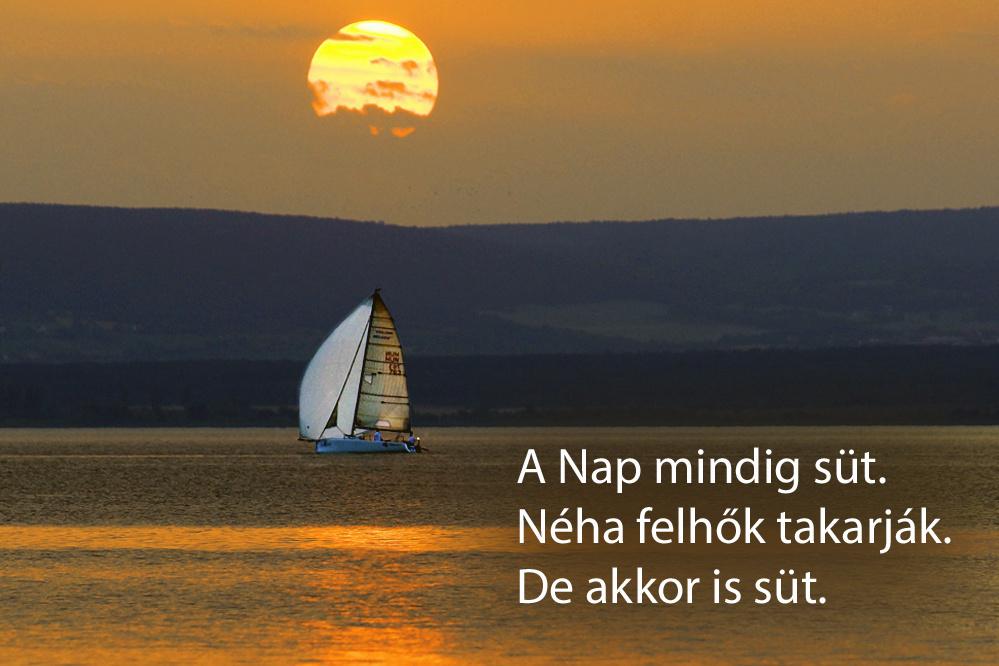haikuk 96