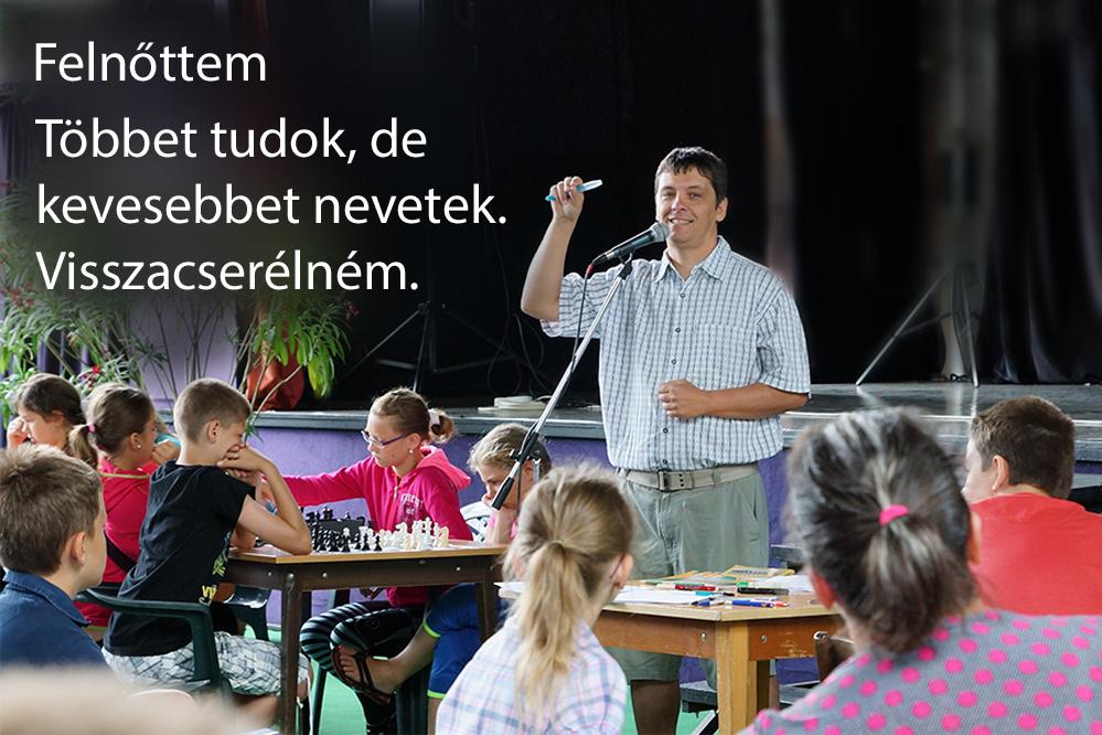 haikuk 100