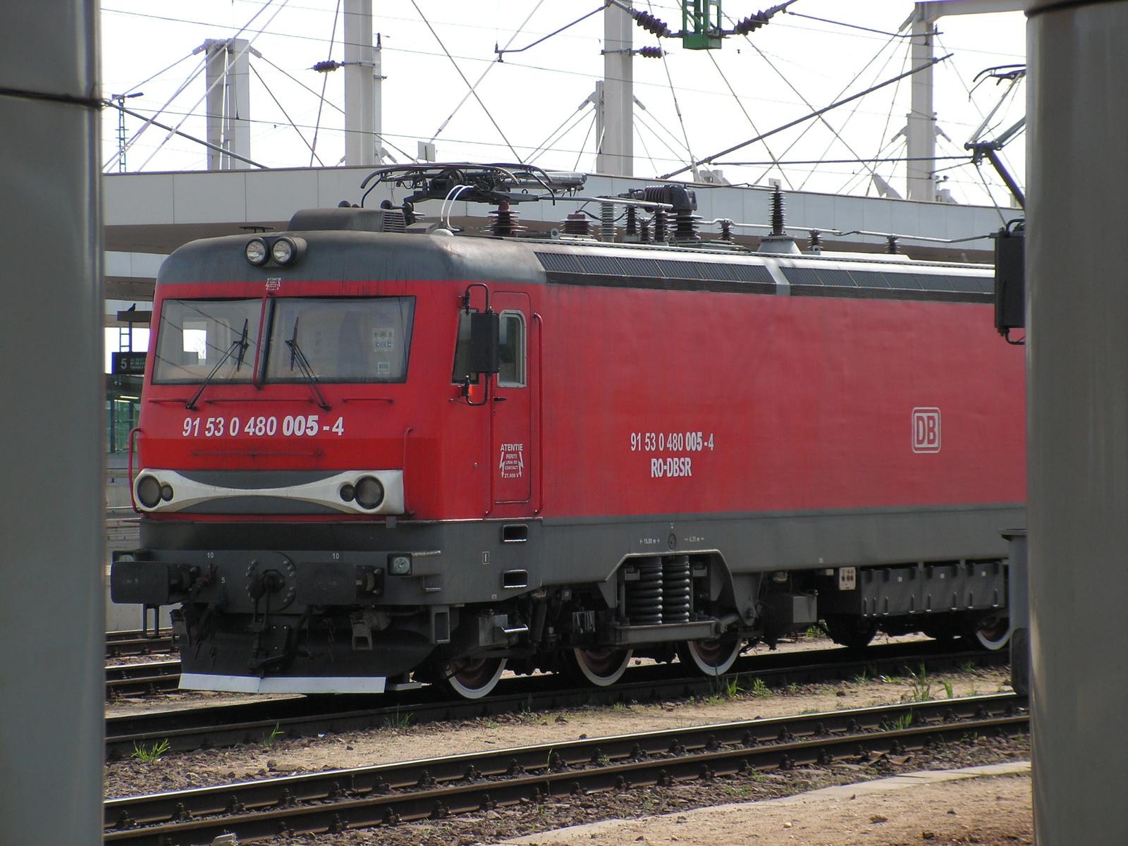 Kelenföldi pu., RO-DBSR 91 53 0 480 005-4, SzG3