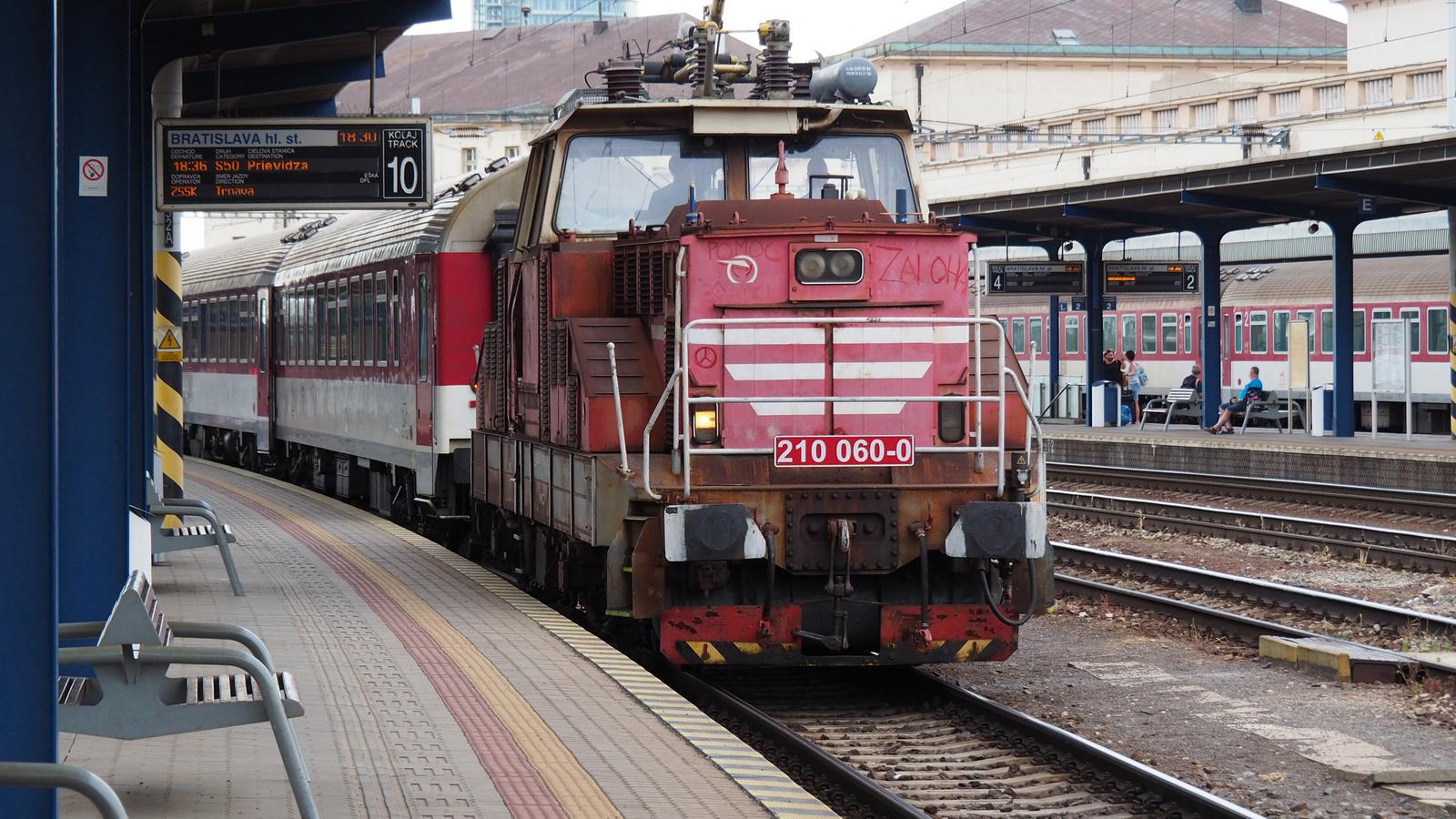 SK-ZSSK 97 56 8 210 060-0, SzG3
