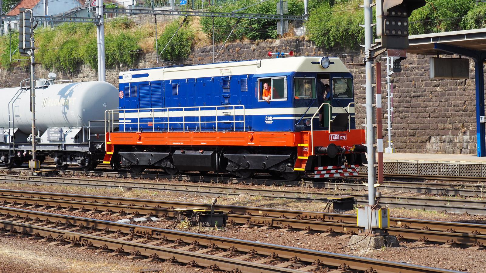 SK-ZSR 905627210792 (T458), SzG3
