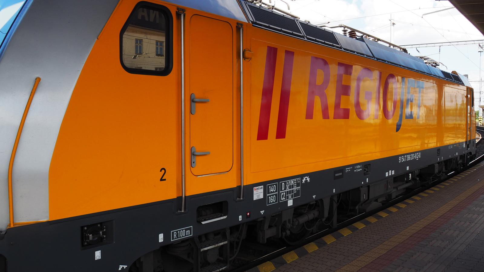 CZ-RJ 91 54 7 386 201-8, SzG3