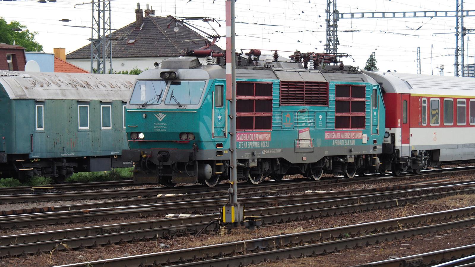 SK-ZSSK 91 56 6 350 007-1, SzG3