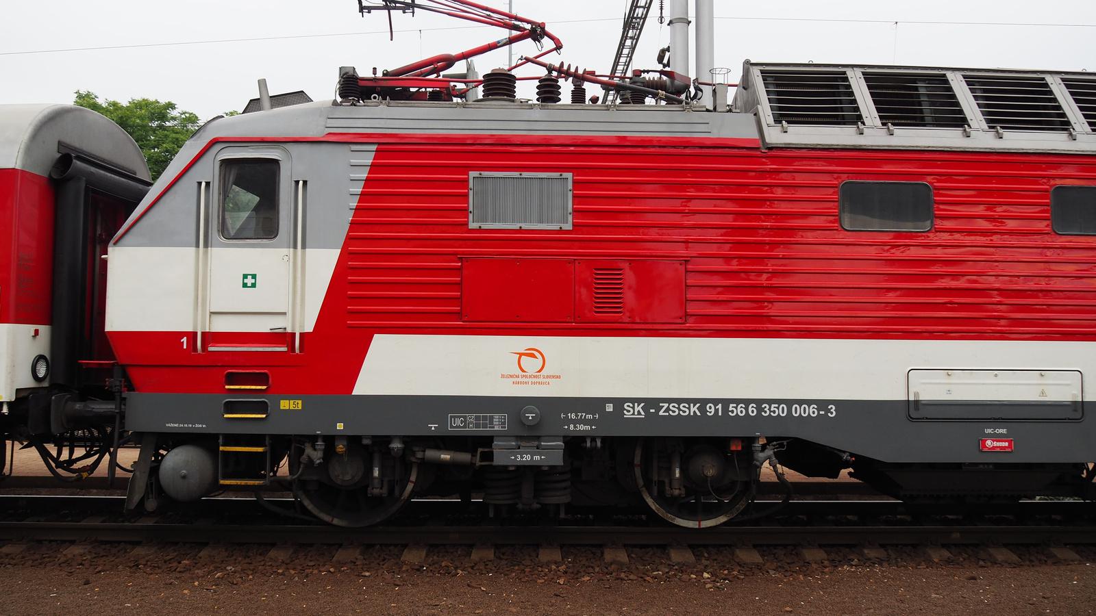 SK-ZSSK 91 56 6 350 006-3, SzG3