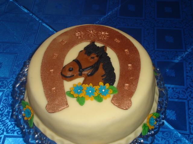 lovas torta képek lovas torta   Emory   indafoto.hu lovas torta képek