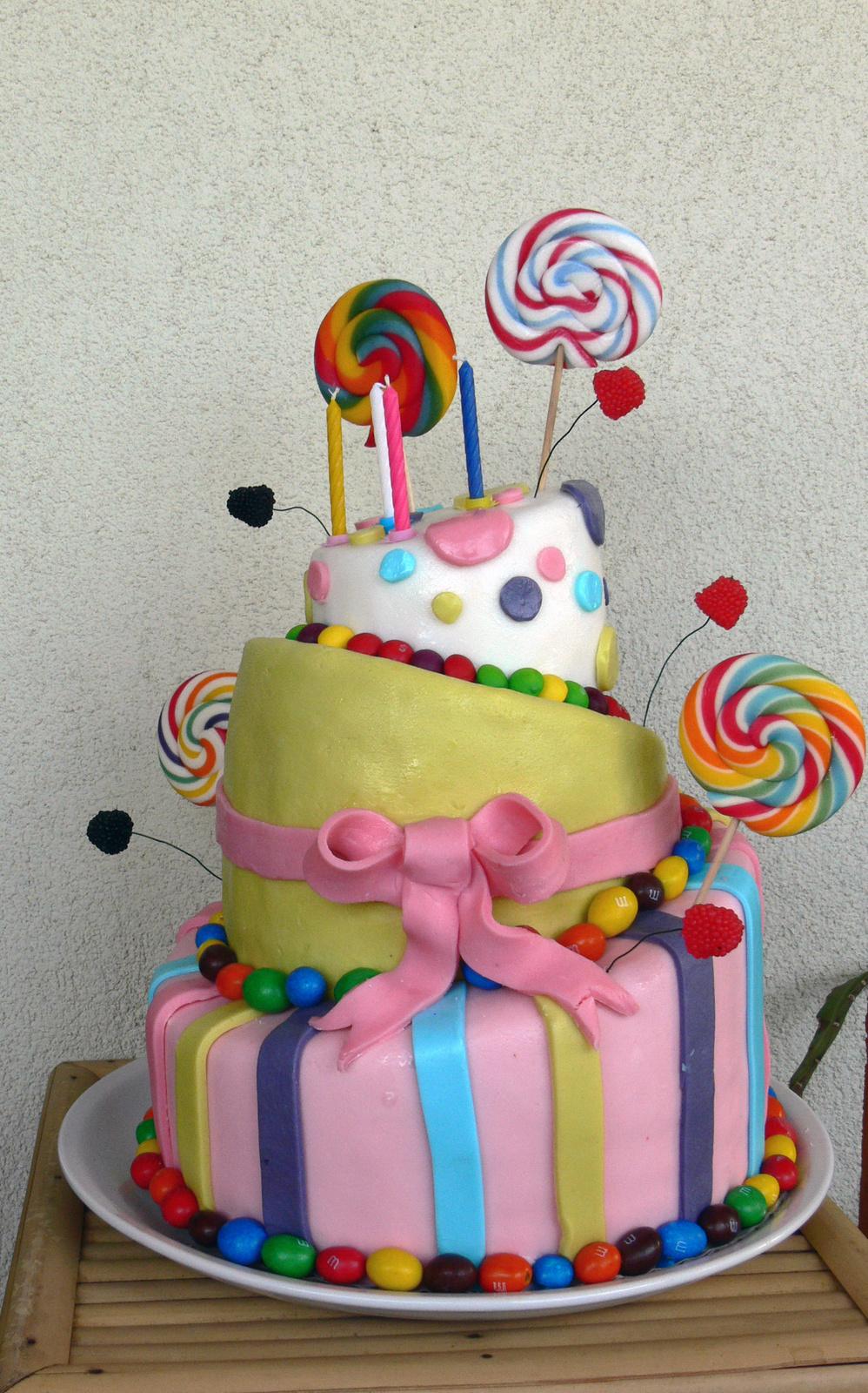 szülinapi torta képek szülinapi torta   vakegér   indafoto.hu szülinapi torta képek