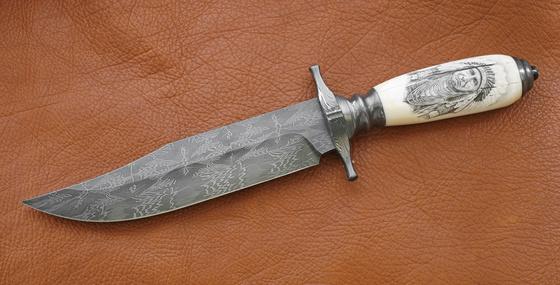 Kesportal: MG 1483 copy