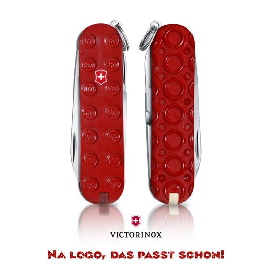Kesportal: knife-lego-a bigger
