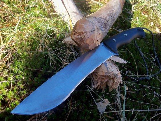 Kesportal: chopping4 - indafoto.hu