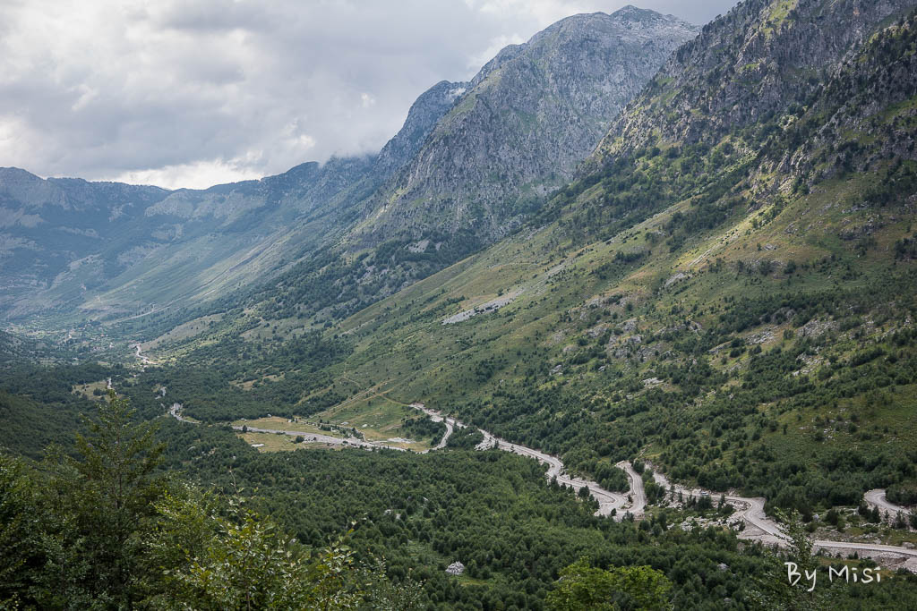 Albánia-2-2