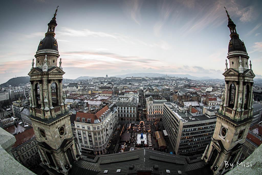 Budapest-11
