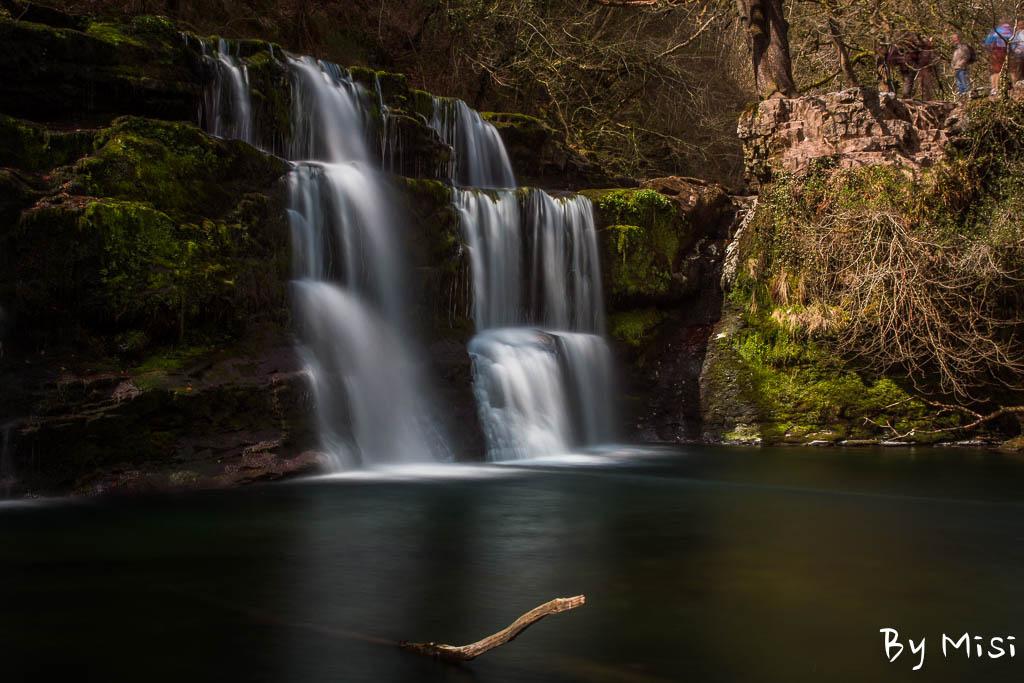 JPS Wales Wate falls-12