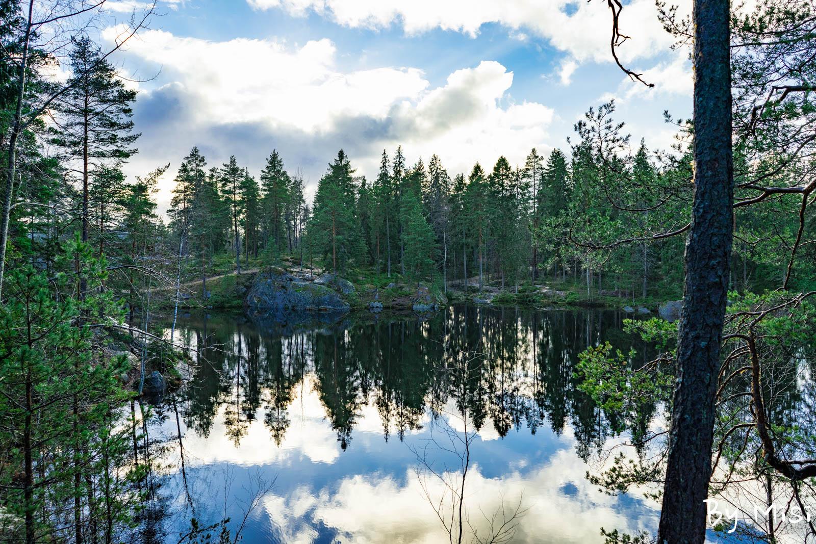 Finnland-39