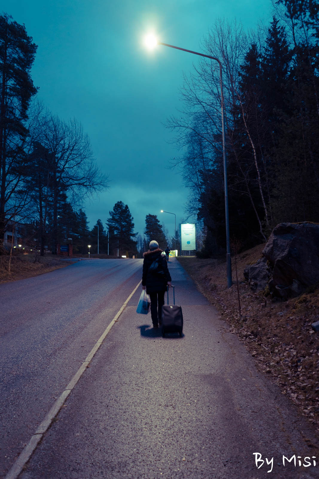 Finnland-9