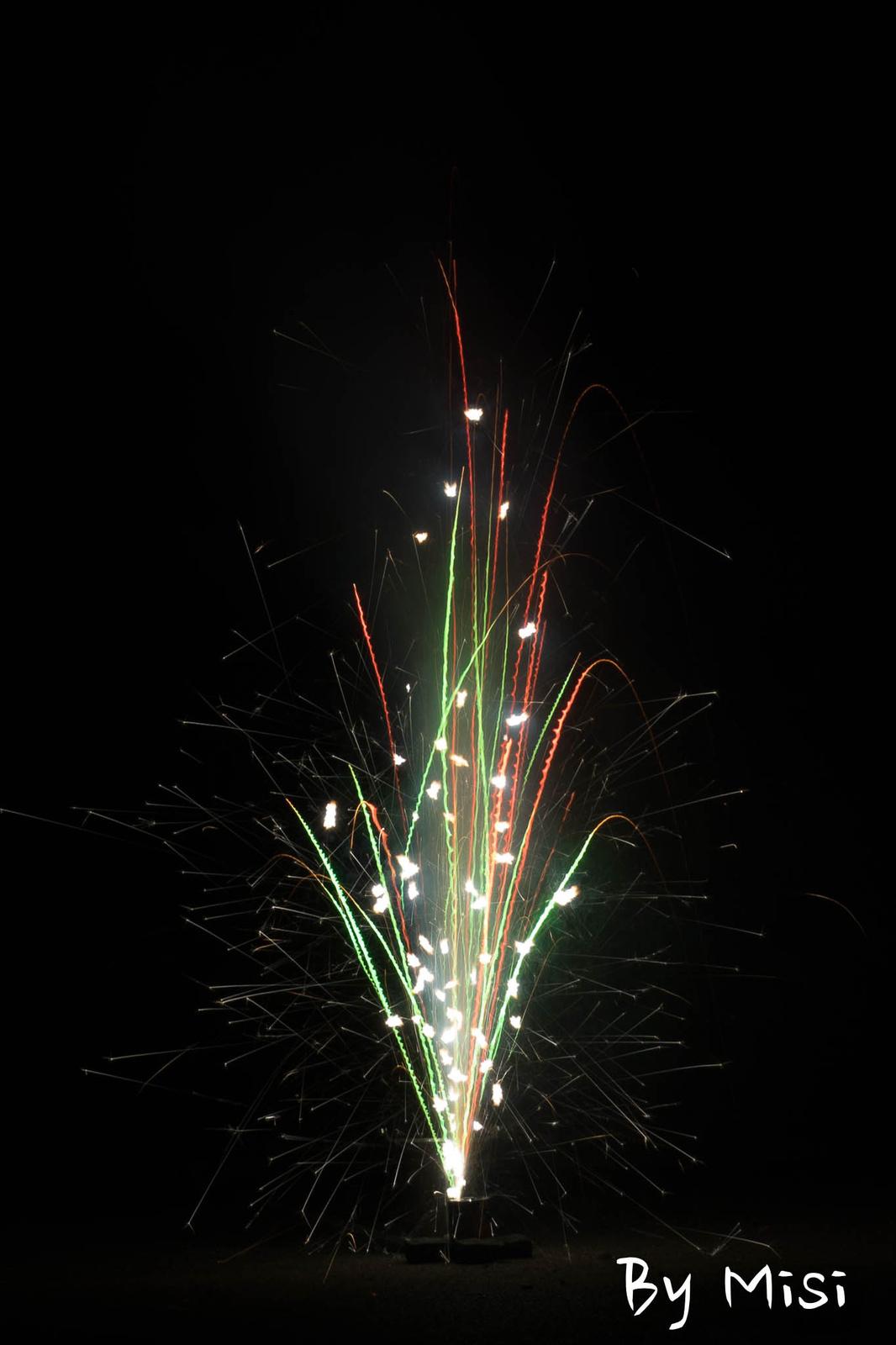 JPS Fireworks-34