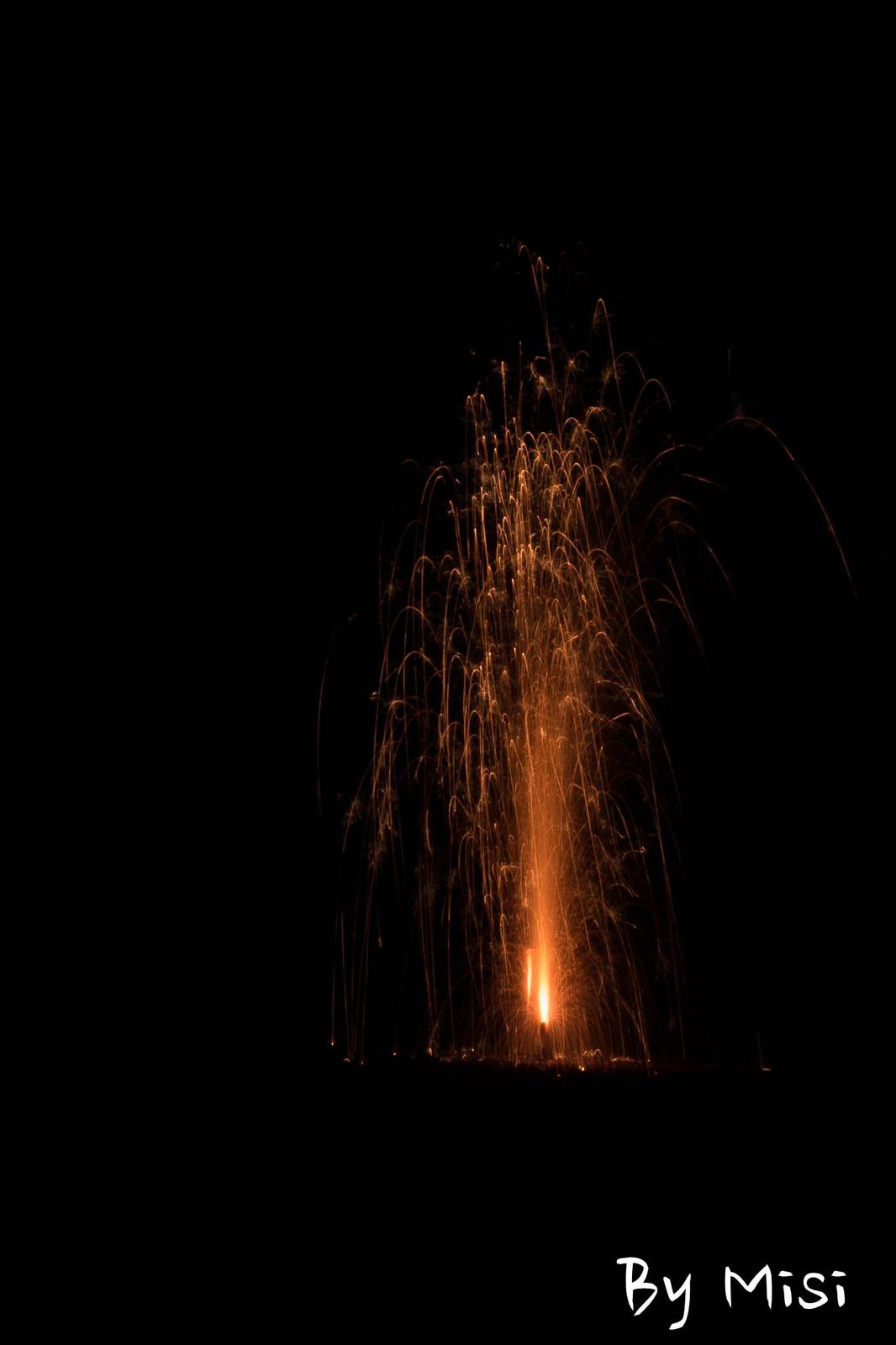 JPS Fireworks-18
