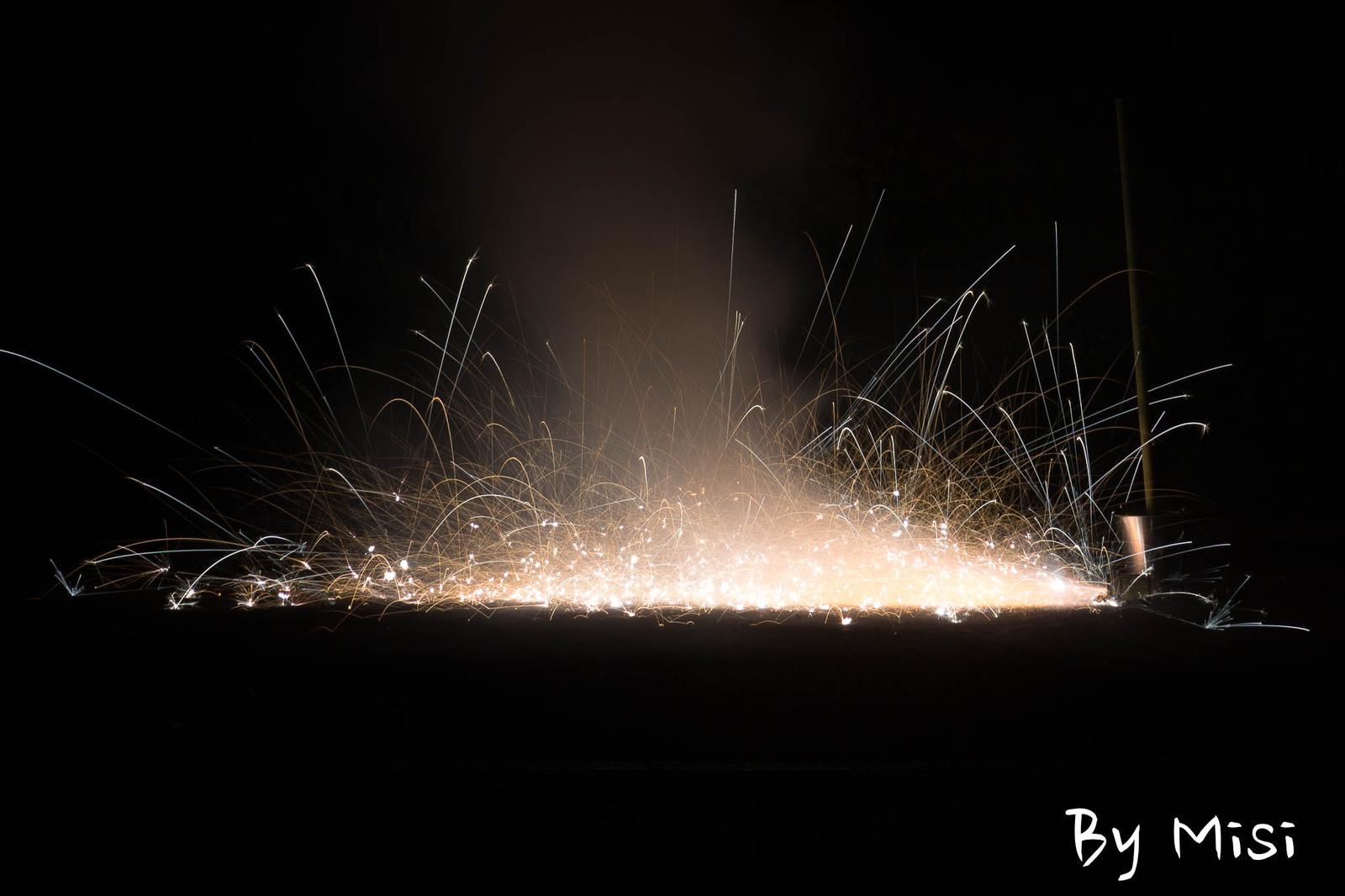 JPS Fireworks-13