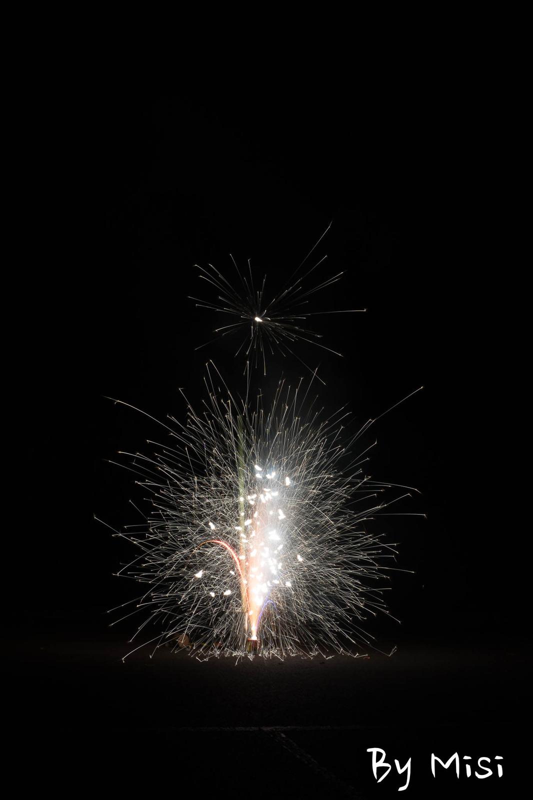 JPS Fireworks-10
