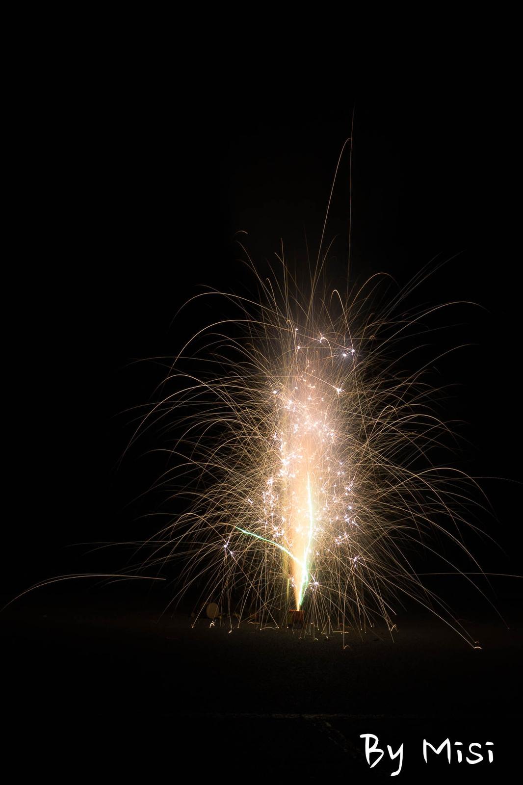 JPS Fireworks-7