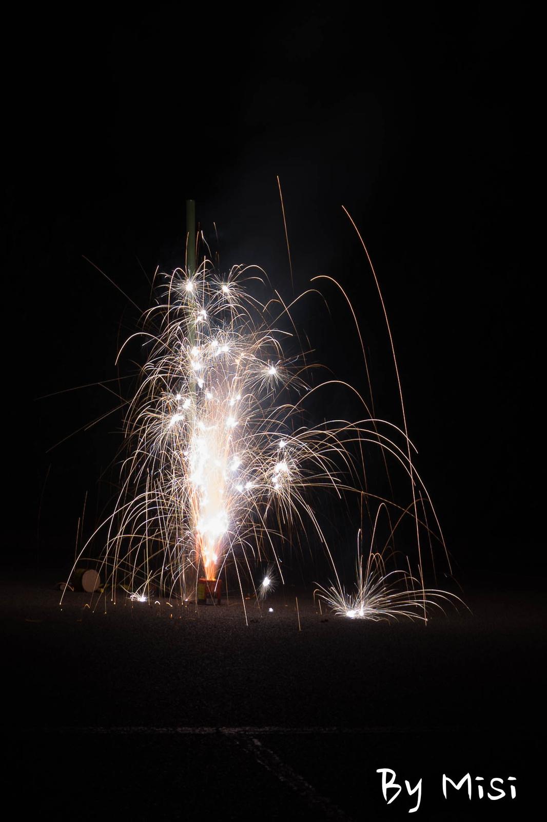 JPS Fireworks-6