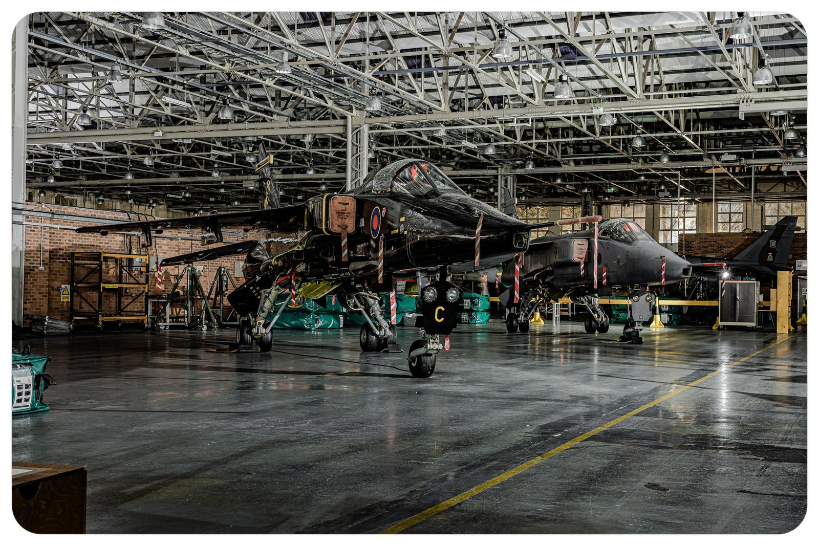20- RAF Cosford