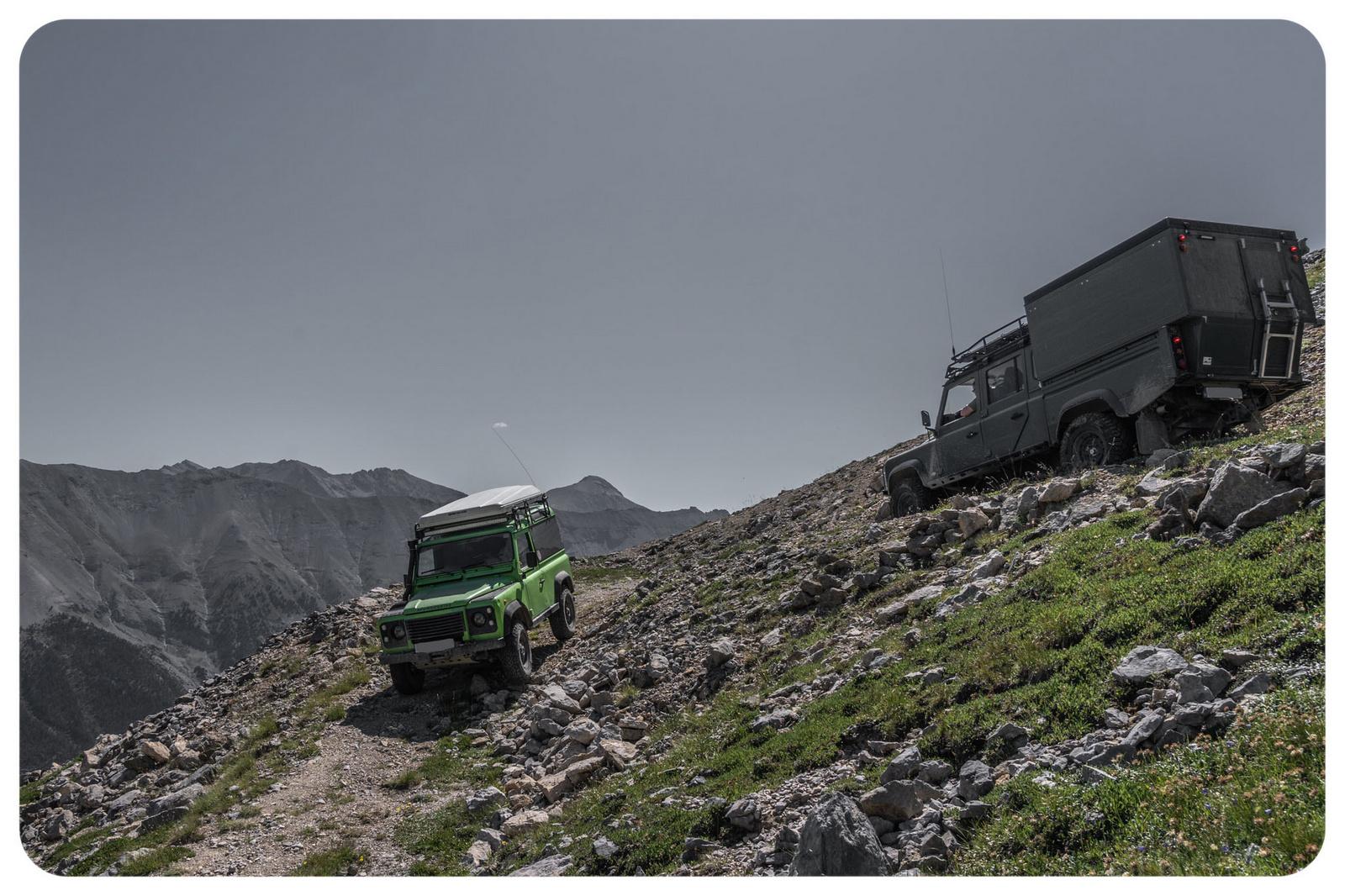 9- Alpok 2019