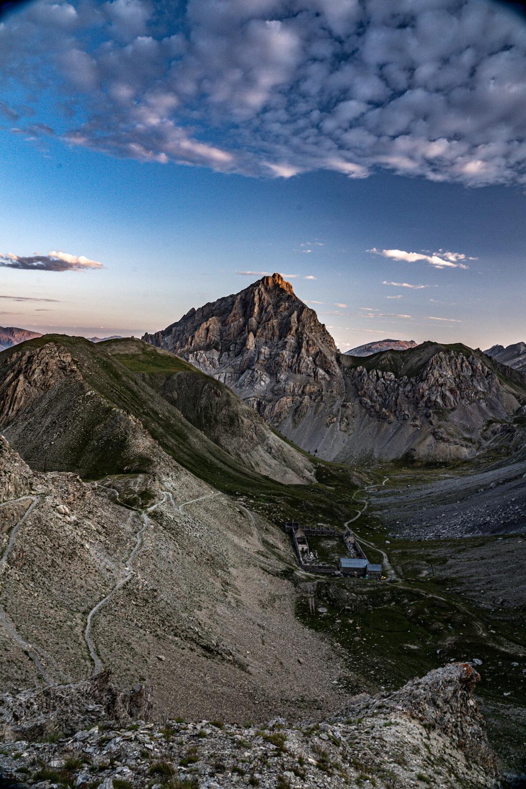 15- Alpok 2019