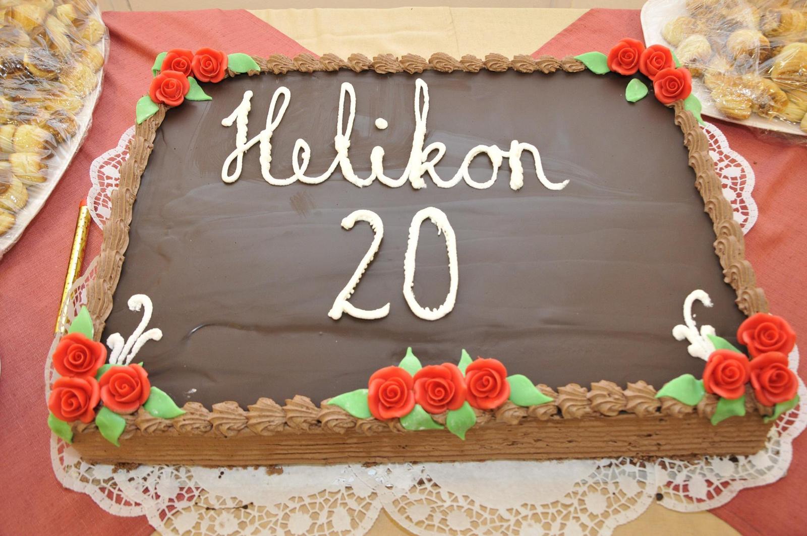 HELIKON 20 (37)