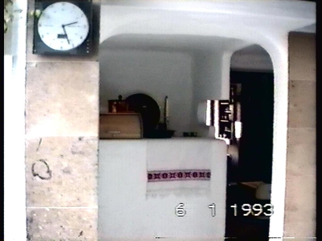 B-1991-93 (38)