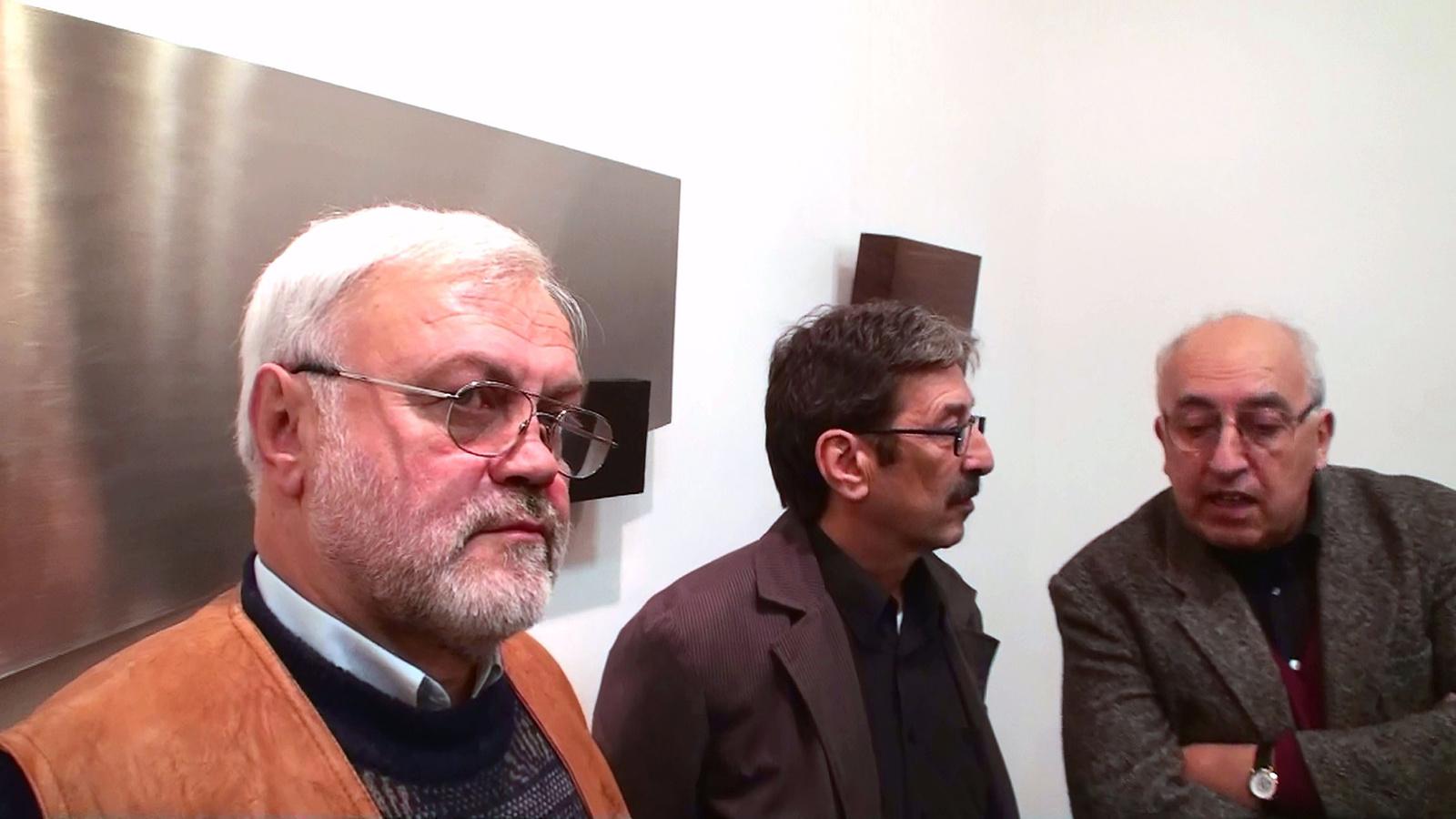 NAGÁMI kiállítás- (29)