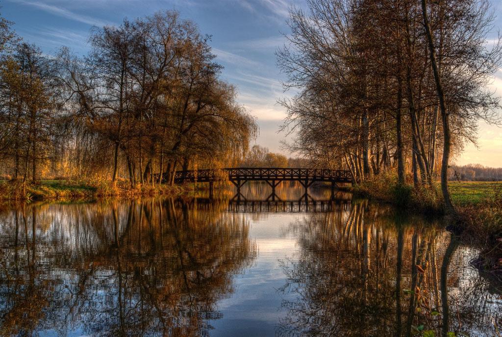 Vekeri tó, Debrecen IV.