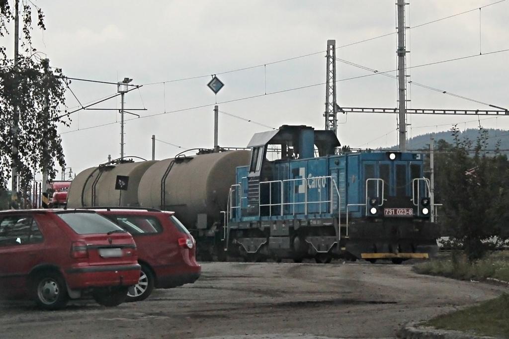 731 023 Járec-Jestrebi (2017.09.19).