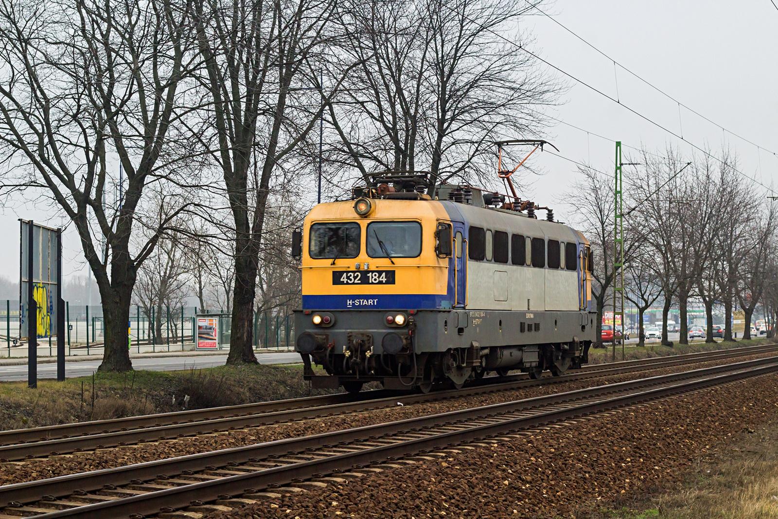 432 184 Ferihegy (2021.02.02)