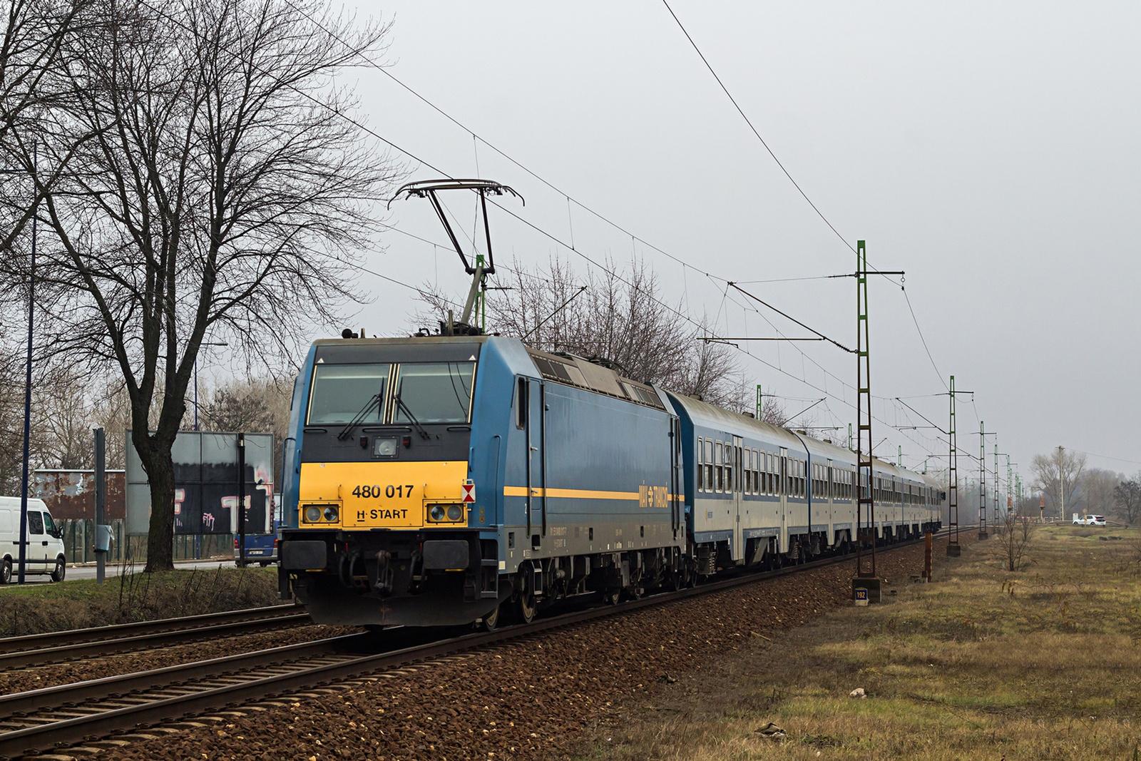 480 017 Ferihegy (2021.02.02)